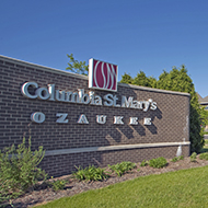 CSM Ozaukee_small2.jpg